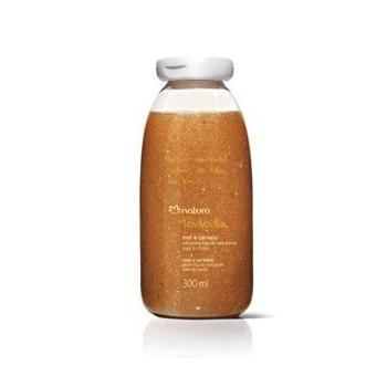 exfoliante-miel-y-cereales