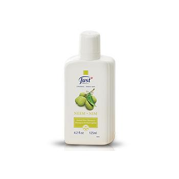 shamp herb